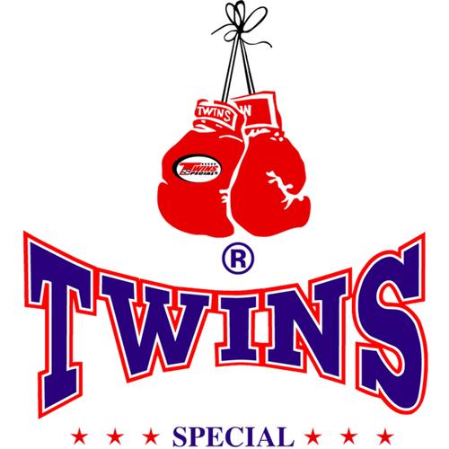 Товары и экипировка для бокса Twins Special