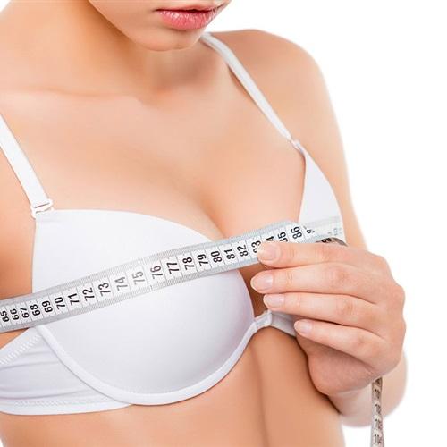 Средства по уходу за грудью