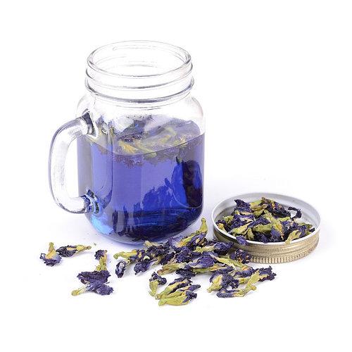 Чаи, кофе, напитки и травяные сборы