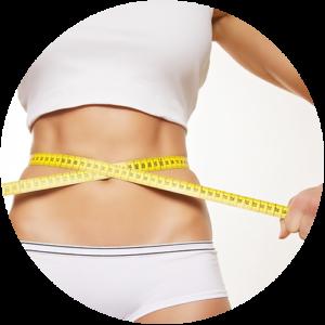Похудение и снижение аппетита